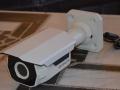 Avigilon 2.0W-H3-BO1-IR 2 Megapixel WDR HD Bullet kamera