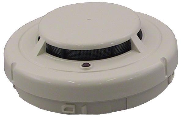 System Sensor 2351E optikai füstérzékelő